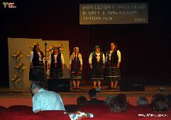 /festiwal_wlodawa