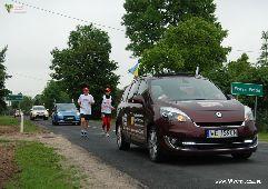 /ultramaraton