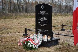 /pomnik1943